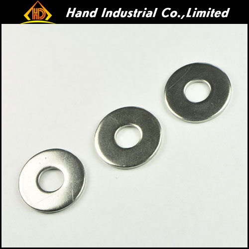 DIN9021 Large Washers